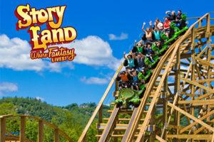 storyland-web-image